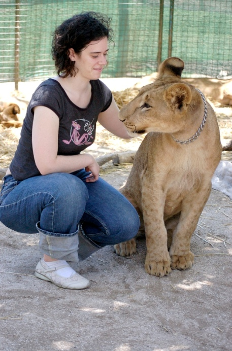 тактильный зоопарк аргентина город лухан 10 (457x692, 161Kb)