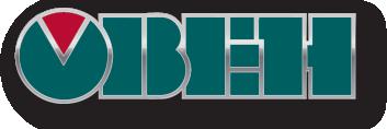 logo (353x118, 16Kb)