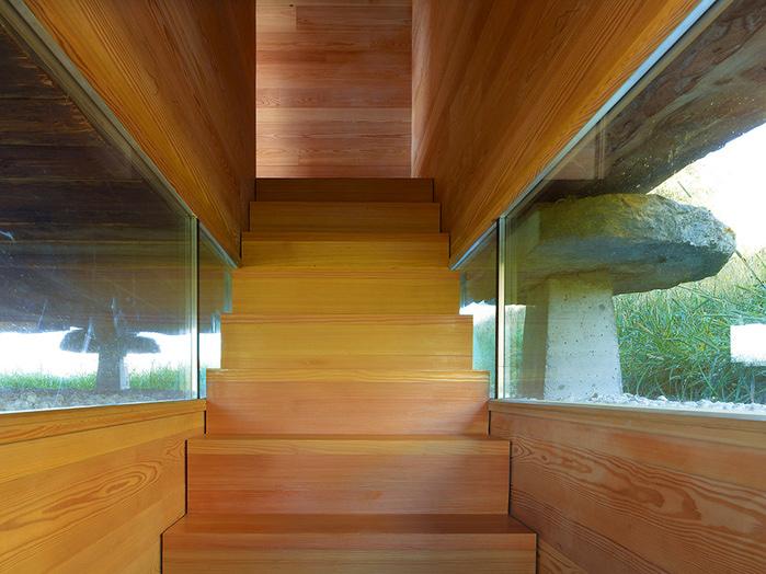 трухлявый дом фото 8 (700x524, 173Kb)