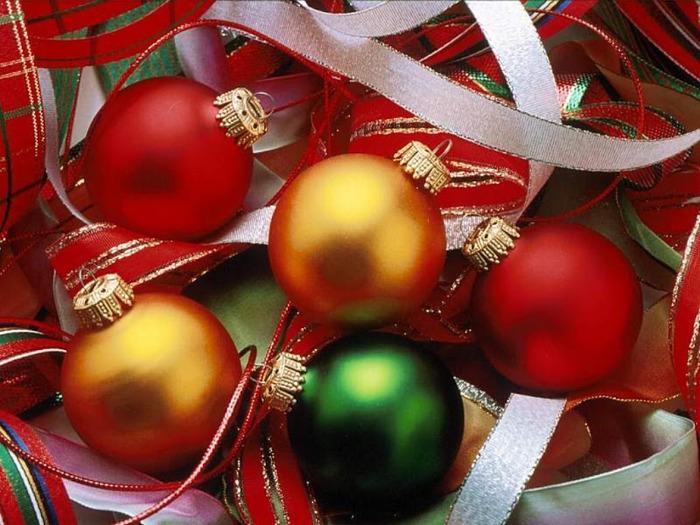 С наступающим Новым Годом и Рождеством. 47817