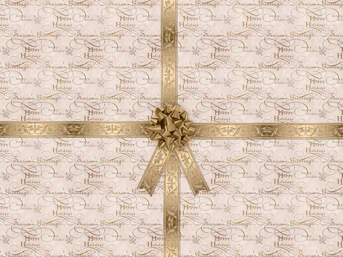 С наступающим Новым Годом и Рождеством. 35529