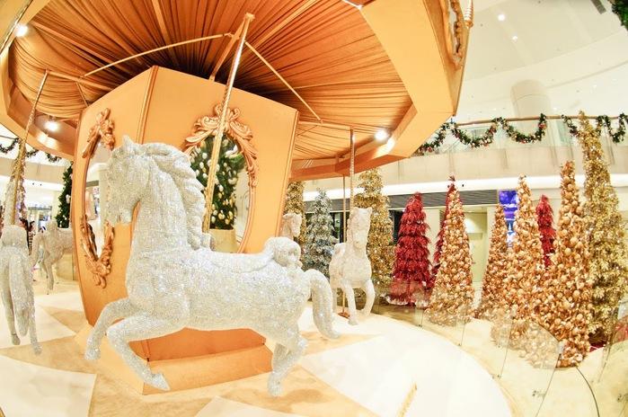 С наступающим Новым Годом и Рождеством. 59218