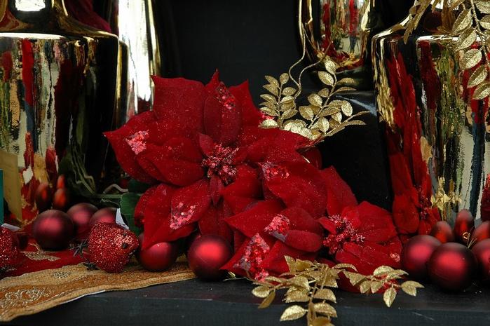 С наступающим Новым Годом и Рождеством. 43107