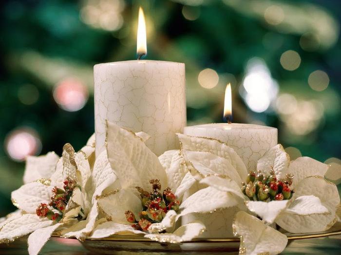 С наступающим Новым Годом и Рождеством. 51379