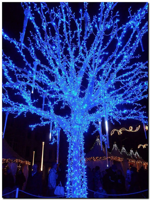 С наступающим Новым Годом и Рождеством. 74905