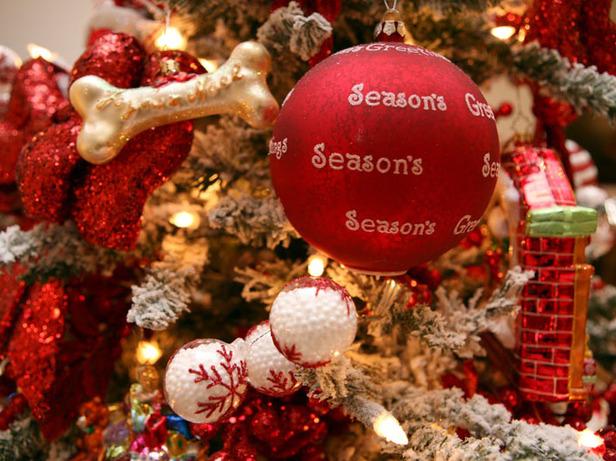 С наступающим Новым Годом и Рождеством. 25644
