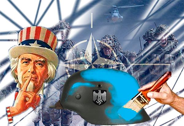 http://img1.liveinternet.ru/images/attach/c/7/95/526/95526957_5023265_xx_1_.jpg