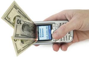 деньги-из-мобилы (300x199, 34Kb)