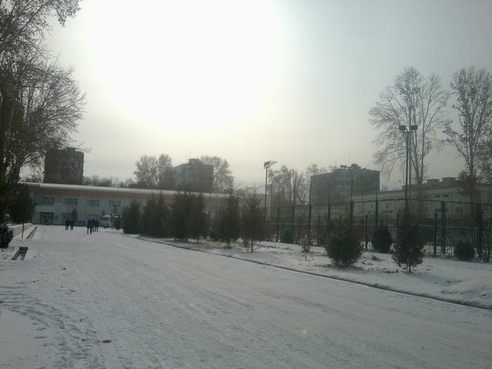 Фото0533 (700x525, 216Kb)