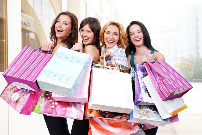 shopping (700x468, 127Kb)
