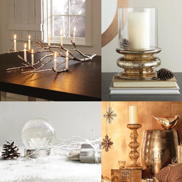 christmas-candles (600x600, 280Kb)