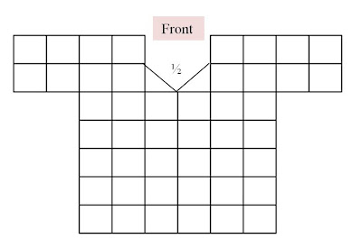 blusa_motif_front (400x265, 11Kb)