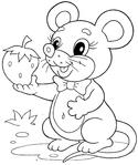 Превью мышка (585x700, 124Kb)