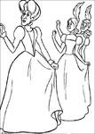 Превью Cinderella 12 [Оригинальный размер] (499x700, 76Kb)