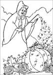 Превью Cinderella 14 [Оригинальный размер] (499x700, 113Kb)