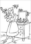 Превью Cinderella 16 [Оригинальный размер] (499x700, 83Kb)