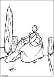 Превью Cinderella 18 [Оригинальный размер] (499x700, 60Kb)