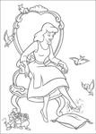 Превью Cinderella 27 [Оригинальный размер] (499x700, 75Kb)