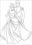 Превью Cinderella 29 [Оригинальный размер] (499x700, 65Kb)