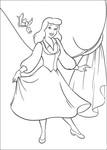 Превью Cinderella 31 [Оригинальный размер] (499x700, 52Kb)