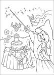 Превью Cinderella 42 [Оригинальный размер] (499x700, 89Kb)