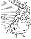 Превью Cinderella 02 [Оригинальный размер] (558x700, 93Kb)