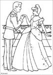 Превью Cinderella 10 [Оригинальный размер] (499x700, 84Kb)