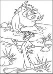 Превью The Lion King 30 [Оригинальный размер] (503x700, 86Kb)