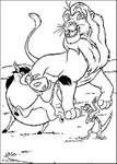 Превью The Lion King 08 [Оригинальный размер] (499x700, 90Kb)