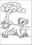 Превью The Lion King 12 [Оригинальный размер] (499x700, 75Kb)