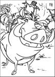 Превью The Lion King 14 [Оригинальный размер] (499x700, 94Kb)