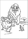 Превью The Lion King 16 [Оригинальный размер] (499x700, 74Kb)