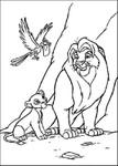 Превью The Lion King 20 [Оригинальный размер] (499x700, 80Kb)
