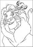 Превью The Lion King 25 [Оригинальный размер] (499x700, 72Kb)