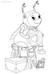 Превью 717 [Оригинальный размер] (498x700, 110Kb)