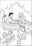 Превью The Little Mermaid 35 [Оригинальный размер] (499x700, 91Kb)