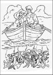 Превью The Little Mermaid 13 [Оригинальный размер] (499x700, 121Kb)