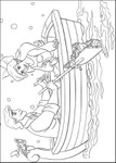 Превью The Little Mermaid 29 [Оригинальный размер] (499x700, 88Kb)