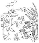 Превью 10 [Оригинальный размер] (635x700, 197Kb)