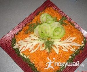 салат праздничный (500x450, 24Kb)