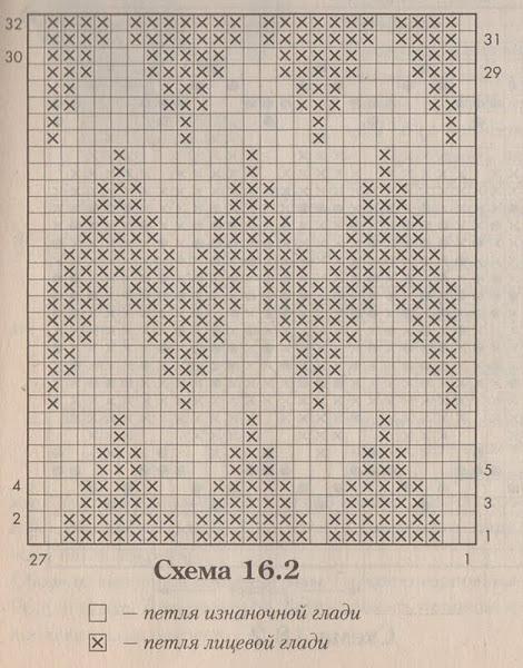 l (470x600, 97Kb)