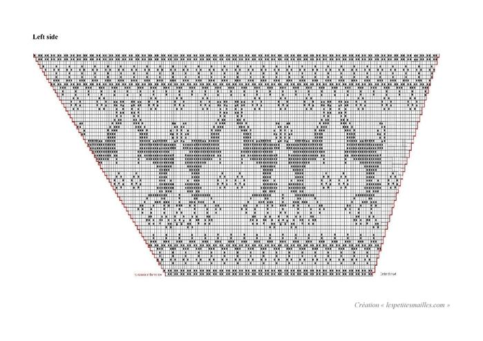 dancing_reindeer_shawl.page4 (700x494, 148Kb)