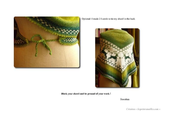 dancing_reindeer_shawl.page6 (700x494, 107Kb)