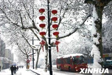 Морозы в Китае (370x247, 50Kb)