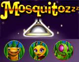 mosquitozzz (160x125, 39Kb)