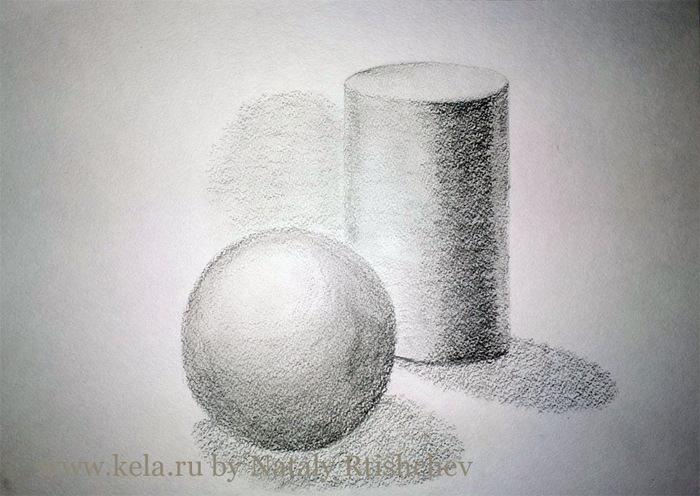 2012-12-12-8629 (700x496, 128Kb)
