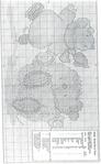 Превью SorevilleAndTeen_chart (430x700, 158Kb)
