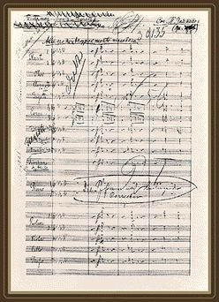 Первый концерт - рукопись (248x342, 27Kb)