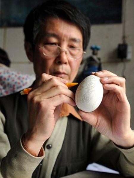 eggsart06 (451x600, 33Kb)