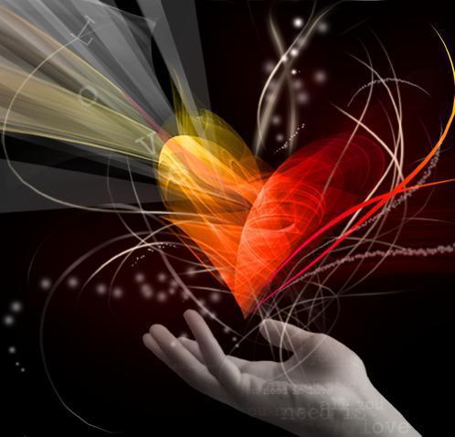 love (498x478, 29Kb)